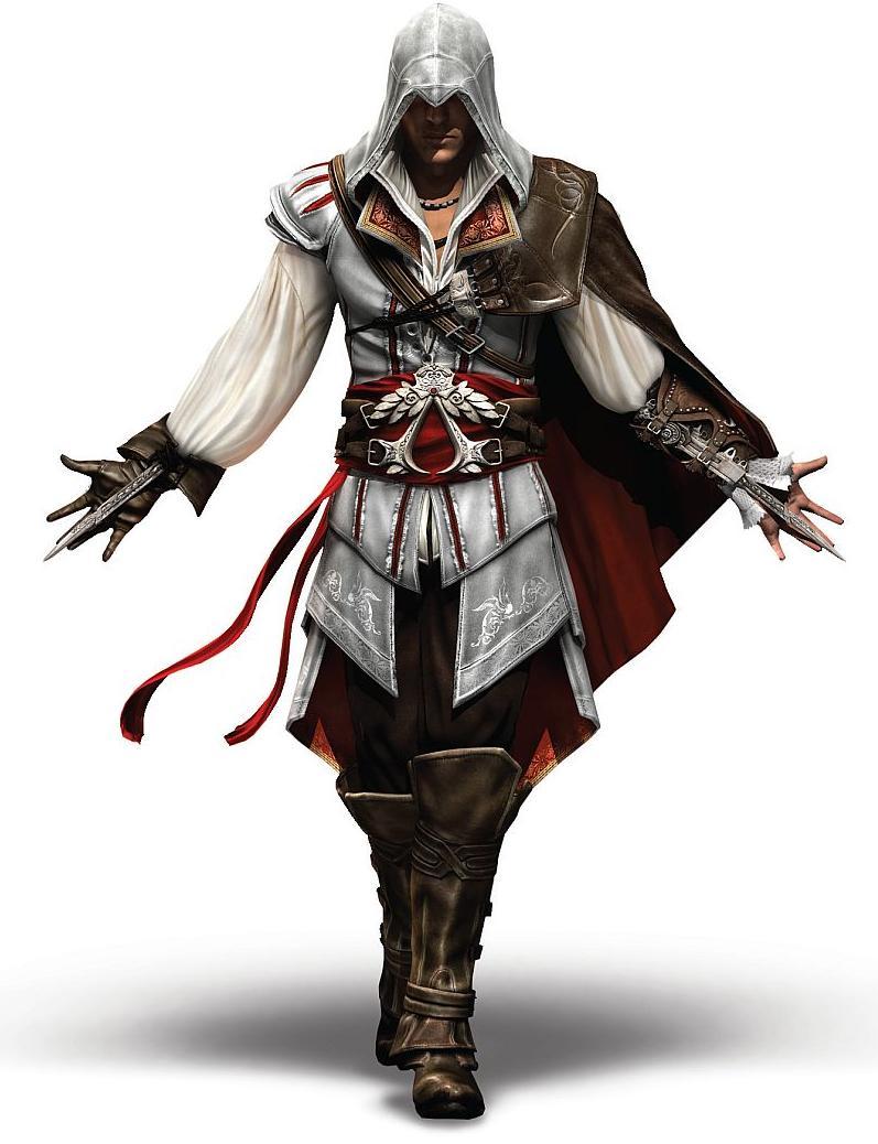 User stellen sich vor  - Seite 2 Assassins-creed-2-ezio-character-artwork-big