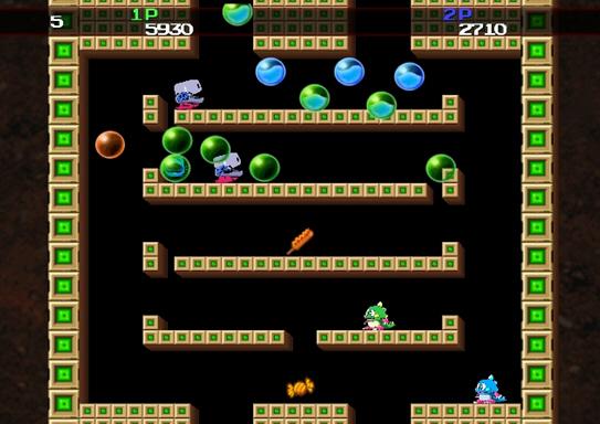 Review: Bubble Bobble Plus (WiiWare) Bubble-bobble-plus-wiiware-screenshot-big