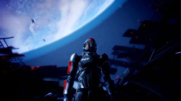 Bienvenue sur le forum francophone de Mass Effect - SOM News Mass-effect-2-screenshot