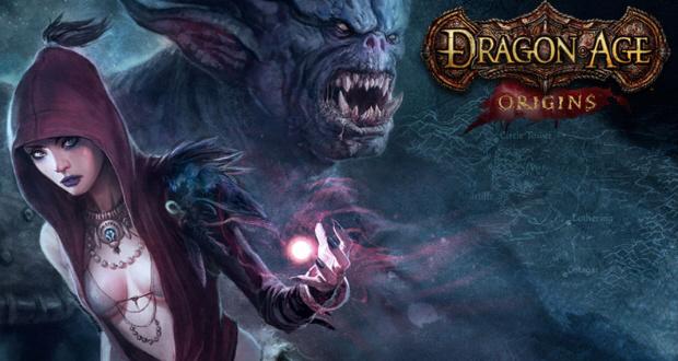 [Topic Unique] Dragon Age Dragon-age-origins-artwork