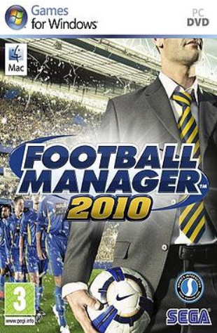 Football Manager 2010 - Lançamento previsto 31 Outubro Football-manager-2010-box-artwork