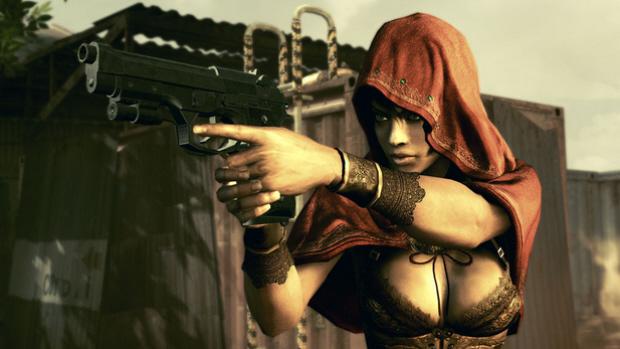 Pedido de Chris & Sheva Costumes RE5 Gold Edition Resident-evil-5-gold-edition-shiva-screenshot-releases-march-9-2010