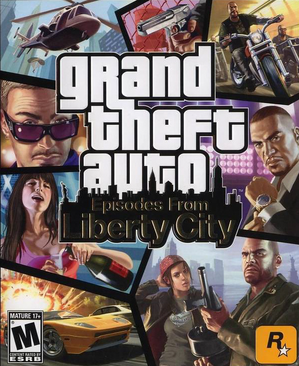 Les prochaines sorties - Page 6 Grand-theft-auto-episodes-from-liberty-city-box-artwork
