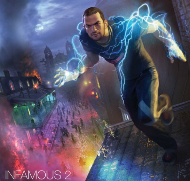 Infamous 2 Infamous-2-artwork-game-informer-cover-small