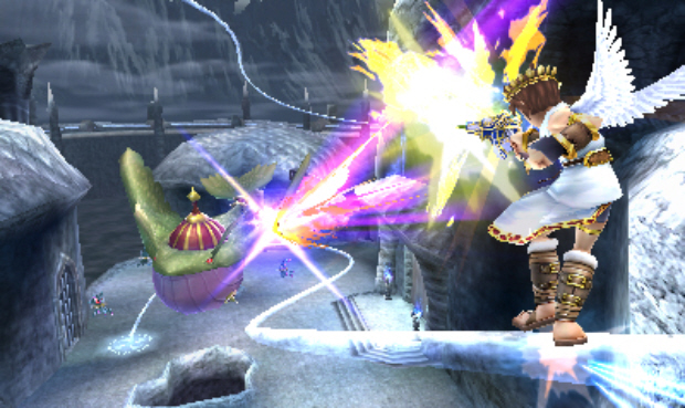 Kid Icarus: Uprising Kid-icarus-uprising-screenshot-e3-2010-trailer