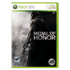 Games you are looking forward to for the remainder of 2010? Medal-of-honor-xbox360-boxart