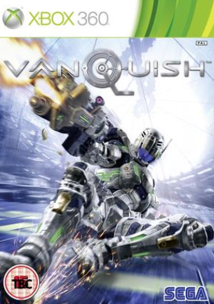 Games you are looking forward to for the remainder of 2010? Vanquish-release-date-october-22-2010-japanese-box-art-xbox-360