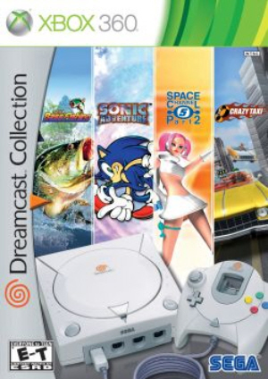 [xbox 360] Dreamcast collection Dreamcast-collection-box-artwork-xbox-3601
