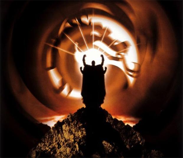 Mortal Kombat : Dévastation  Mortal-kombat-movie-poster