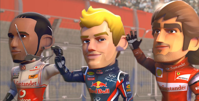 Uutisia maailmalta - Sivu 3 F1-race-stars-image