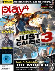 The Witcher 3 não será mundo aberto Play4_Cover_0315_72dpi-pc-games