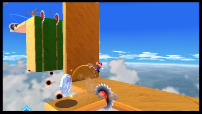 Top 10 Songs from the Super Mario Galaxy games 08