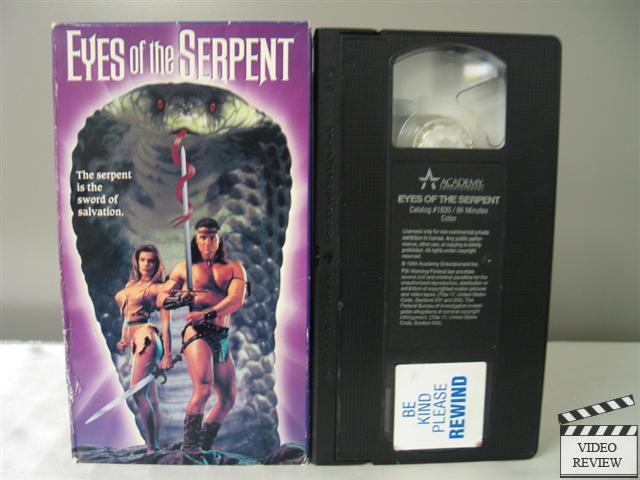 Otras barbaridades fílmicas... - Page 2 Eyes.of.the.serpent.vhs.s.2