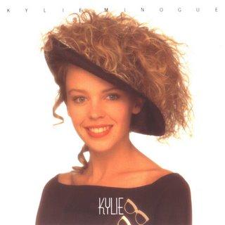 Era > 'Kylie' Kylie-Minogue---Its-No-Secret