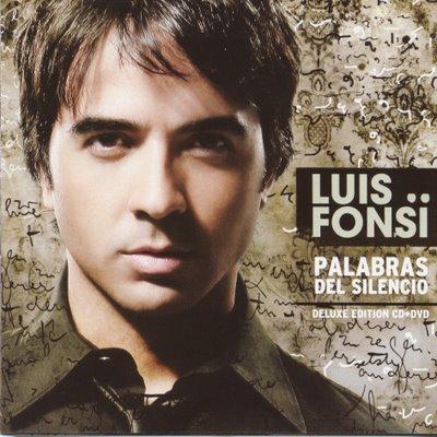 Luis Fonsi - Yo no me doy por vencido [karaoke CDG BALADA] ○amerixia○ Luis-Fonsi---Imaginame-sin-ti