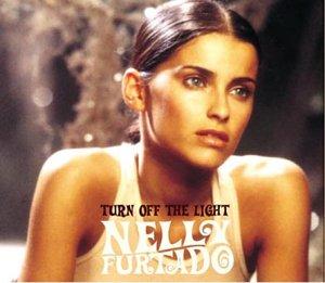 Single >> 'Turn Off The Light' Nelly-Furtado---Turn-off-the-light