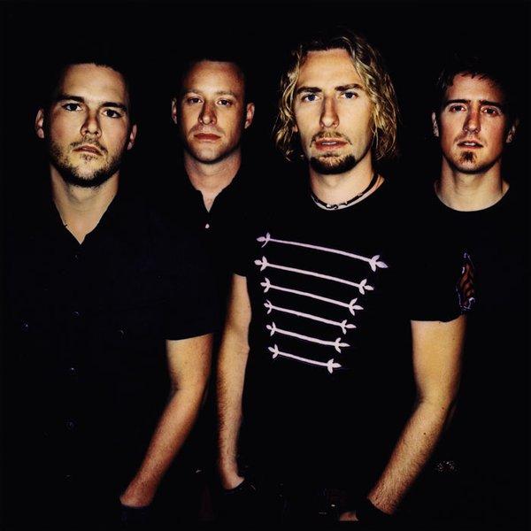 Aftersounds Song Contest IV >> Suecia | RESULTADOS GALA FINAL Pág. 10 - Página 2 Nickelback---Hero-