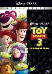 [BD + DVD] Toy Story 3 (17 novembre 2010) - Page 2 1280822979859