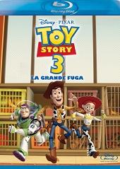 [BD + DVD] Toy Story 3 (17 novembre 2010) - Page 2 1280823090078
