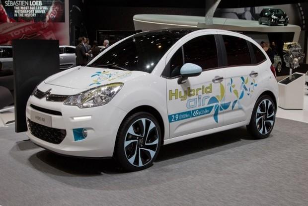 Automobil koji radi na vazduh PSA-Hybrid-Air-potrosnja-samo-2-litre-goriva_VIDIClanakNaslovna