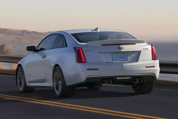 Cadillac 2016-cadillac-ats-v-6_reference