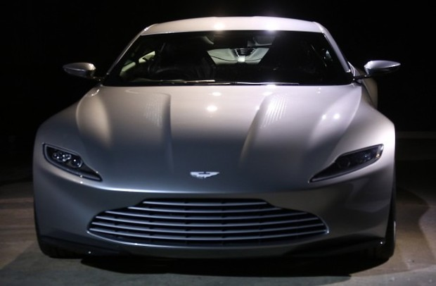 Aston Martin  Aston-Martin-DB10-James-Bond-2_VIDIClanakVelika