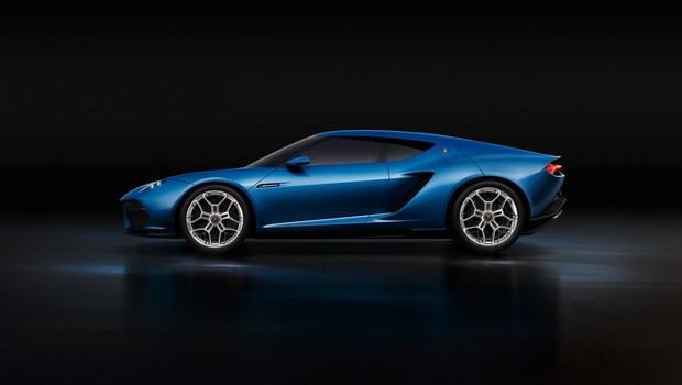 Lamborghini Lamborghini-Asterion-1_VIDIGallery_embedview