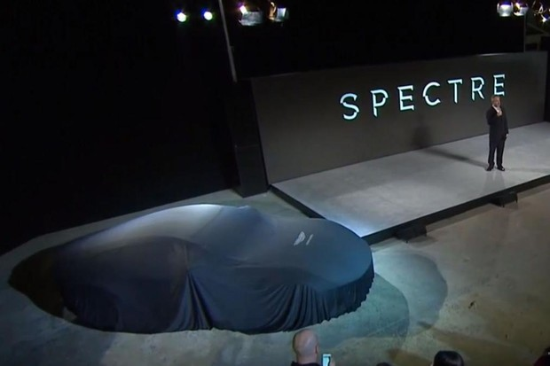 Aston Martin  Aston-Martin-DB10-James-Bond-1_VIDIGallery_embedview