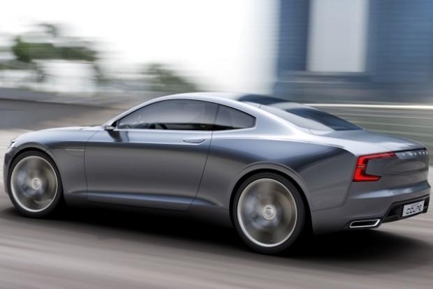 Najlepši automobili svih vremena - Page 2 Concept-Coupe_VIDIClanakNaslovna