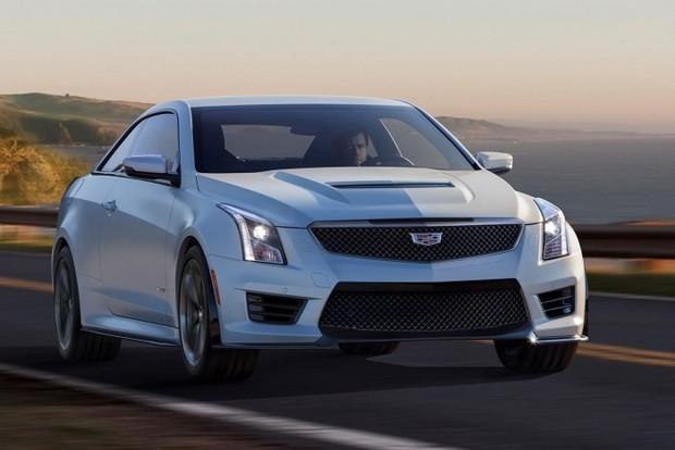 Cadillac Cadillac-ATS-V-s-titanijskim-turbinama_VIDIClanakNaslovna