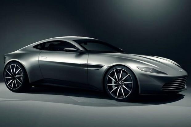 Aston Martin  U-novom-007-filmu-glumi-i-Aston-Martin-DB10_VIDIClanakNaslovna