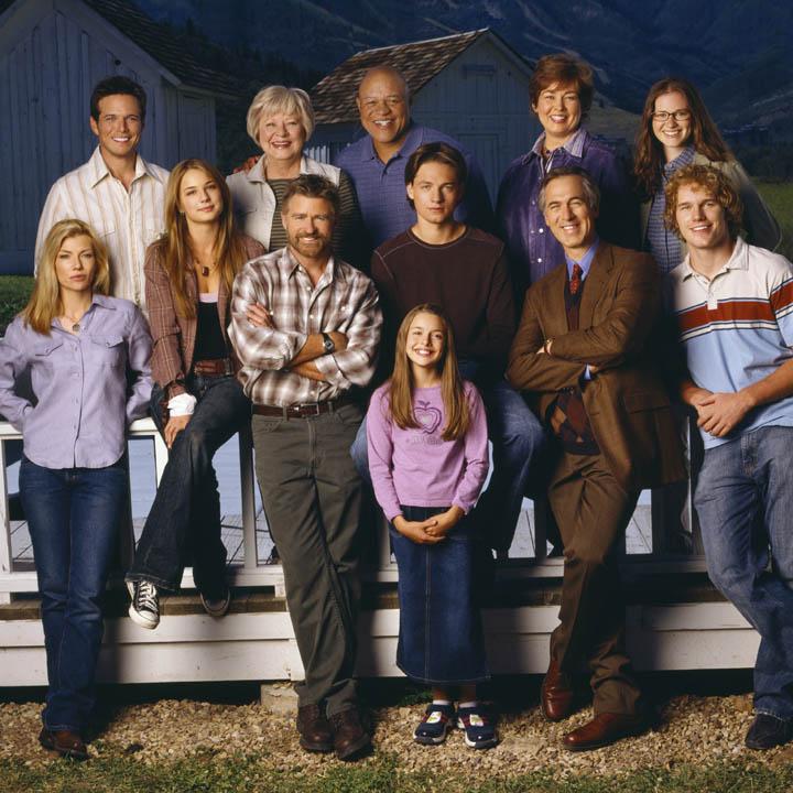 Everwood (2002–2006) Everwood-Cast-2004-01