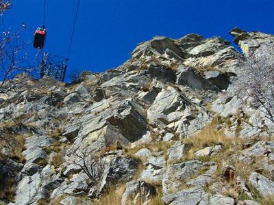 Oropa, monte Tovo, Ferrata Nito Staich Ferrata%20staich%2014