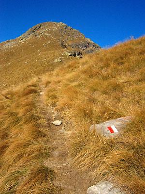 Oropa, monte Tovo, Ferrata Nito Staich Ferrata%20staich%2022