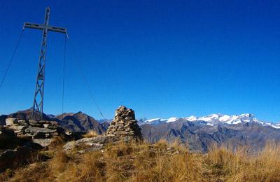 Oropa, monte Tovo, Ferrata Nito Staich Ferrata%20staich%2024
