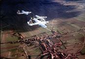 Histoire vécu d'un aviateur de guerre Aircraft_0002sm