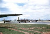 Histoire vécu d'un aviateur de guerre Aircraft_0008sm