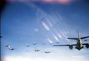 Histoire vécu d'un aviateur de guerre Aircraft_0009sm