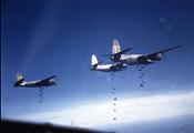 Histoire vécu d'un aviateur de guerre Aircraft_0010sm