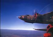 Histoire vécu d'un aviateur de guerre Aircraft_0013sm