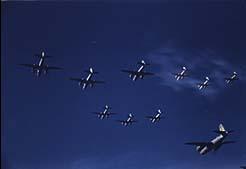 Histoire vécu d'un aviateur de guerre Aircraft_0019sm