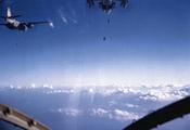 Histoire vécu d'un aviateur de guerre Aircraft_0077sm