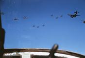 Histoire vécu d'un aviateur de guerre Aircraft_0107sm