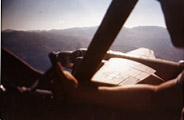 Histoire vécu d'un aviateur de guerre Aircraft_0160_sm