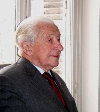 Histoire vécu d'un aviateur de guerre C.Lasnier-Lachaise.a