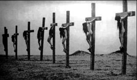 Hamas, Gaza-Krieg und was uns von den Medien verschwiegen wird! - Seite 4 Armenian-genocide-film-picture