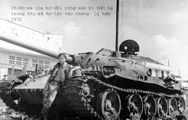 Vietnam War 1954-1975 VAVVN-pic36
