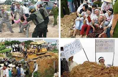 XHCN Việt Nam: Khi đạo đức thối rữa & Cái ác làm bá chủ CAdanap1