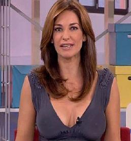 MARILÓ Marilo-montero