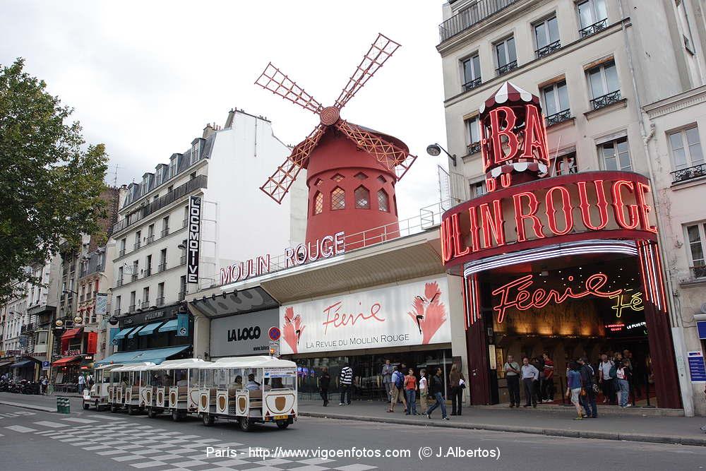 Moulin Rouge - Mulen Ruž G_vigoenfotos_0970p